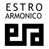 ESTRO ARMONICO